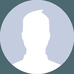France Dallaire